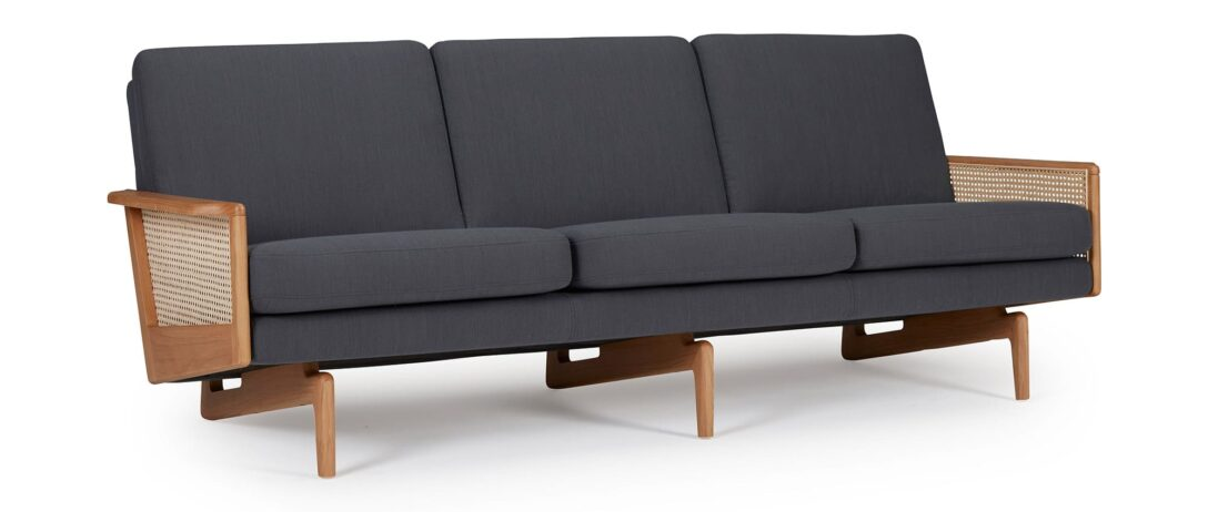 Large Size of Sofa Mit Holzfüßen Designer Kopenhagen Als 2 Sitzer Küche Günstig Elektrogeräten Big Schlaffunktion Lila Bett Stauraum Wk Marken Konfigurator Eck Sofa Sofa Mit Holzfüßen
