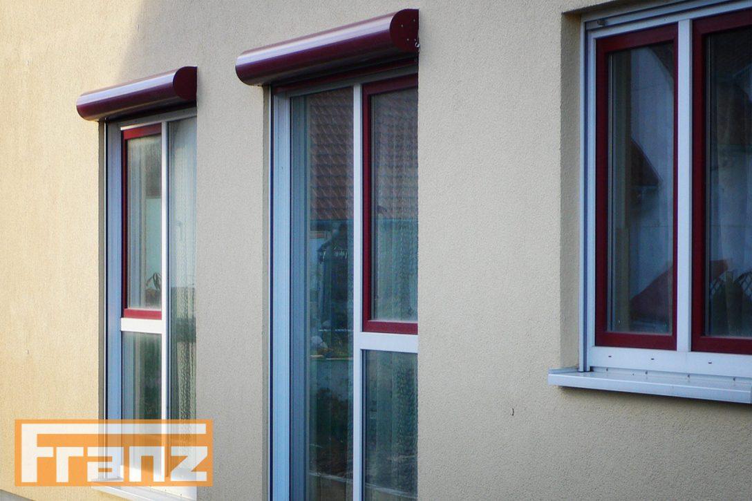 Large Size of Fenster Detail Dwg Deko Weihnachten Depot Autocad Schnitt Pdf Artikel Der Die Das Dekorieren Deutschland Schweiz Hersteller Fensterdeko Led Basteln Franz Gmbh Fenster Fenster.de