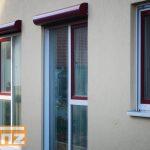 Fenster.de Fenster Fenster Detail Dwg Deko Weihnachten Depot Autocad Schnitt Pdf Artikel Der Die Das Dekorieren Deutschland Schweiz Hersteller Fensterdeko Led Basteln Franz Gmbh