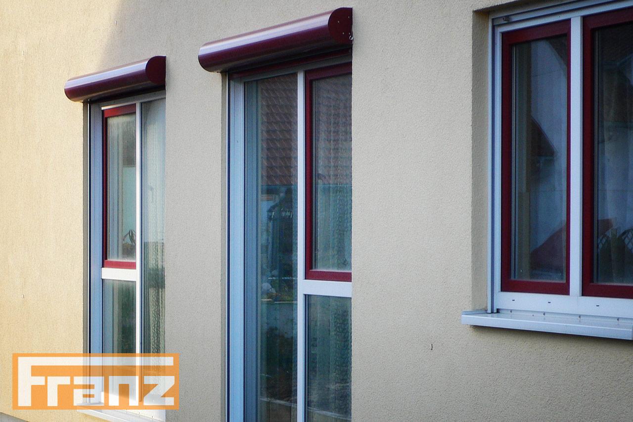 Full Size of Fenster Detail Dwg Deko Weihnachten Depot Autocad Schnitt Pdf Artikel Der Die Das Dekorieren Deutschland Schweiz Hersteller Fensterdeko Led Basteln Franz Gmbh Fenster Fenster.de