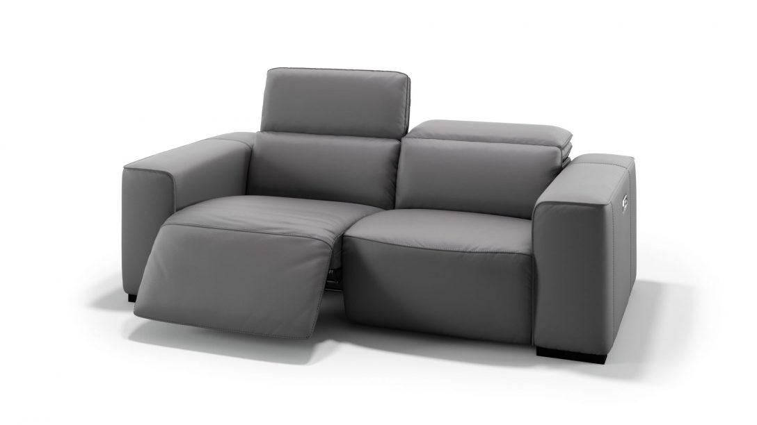 Large Size of Ledersofa Binetto Italienische Sofas Gnstig Sofanella 2 Sitzer Sofa Mit Relaxfunktion Betten Günstig Kaufen 180x200 Big Elektrisch Regal Nach Maß Grünes Sofa Big Sofa Günstig