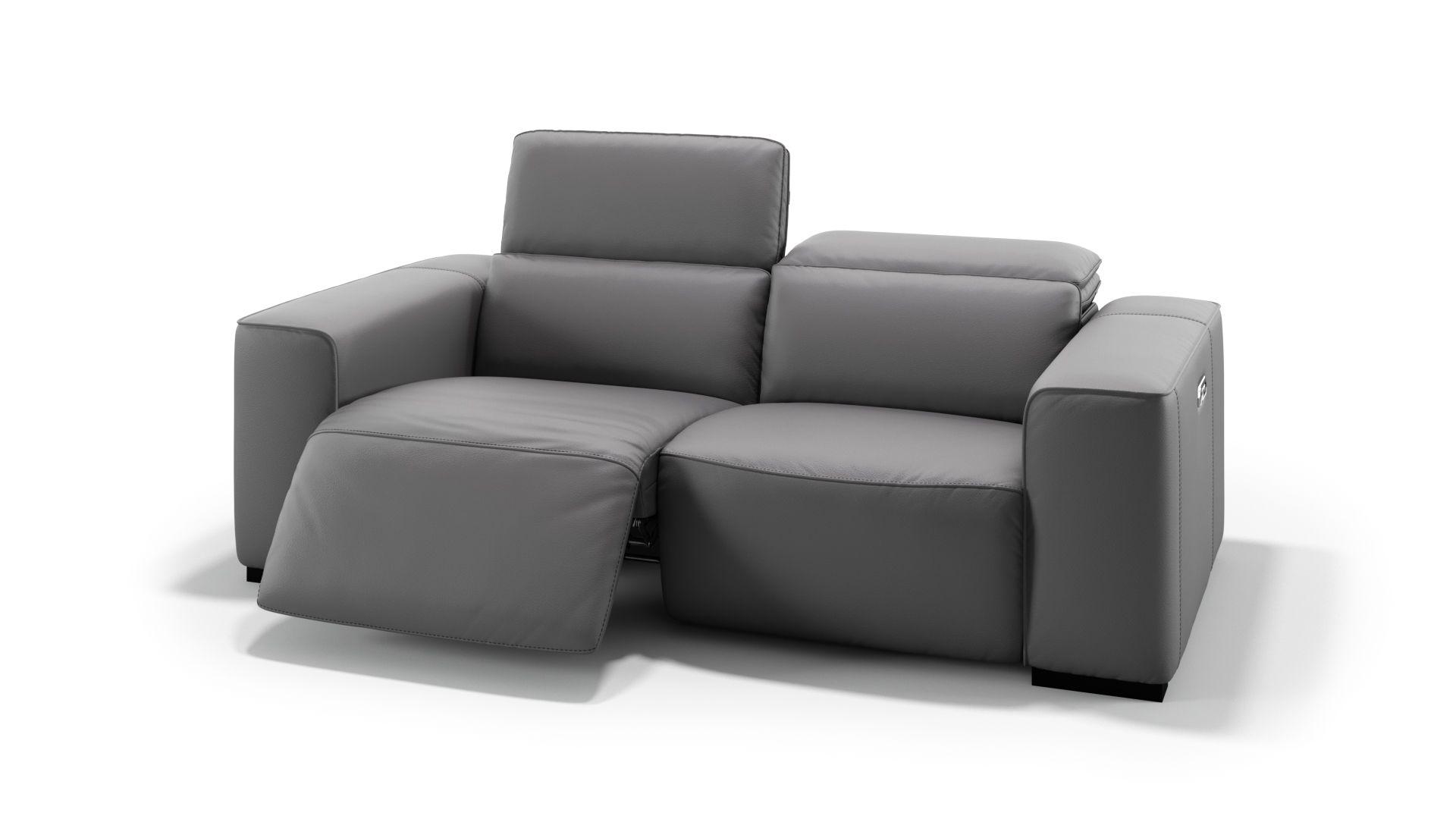 Full Size of Ledersofa Binetto Italienische Sofas Gnstig Sofanella 2 Sitzer Sofa Mit Relaxfunktion Betten Günstig Kaufen 180x200 Big Elektrisch Regal Nach Maß Grünes Sofa Big Sofa Günstig