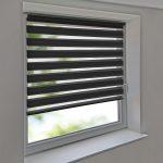 Fenster Rollos Fenster Fenster Rollos Innen Weru Velux Rollo Veka Sonnenschutz Einbauen Kaufen In Polen Standardmaße Kunststoff Nach Maß Mit Lüftung Aco Trocal Beleuchtung Herne