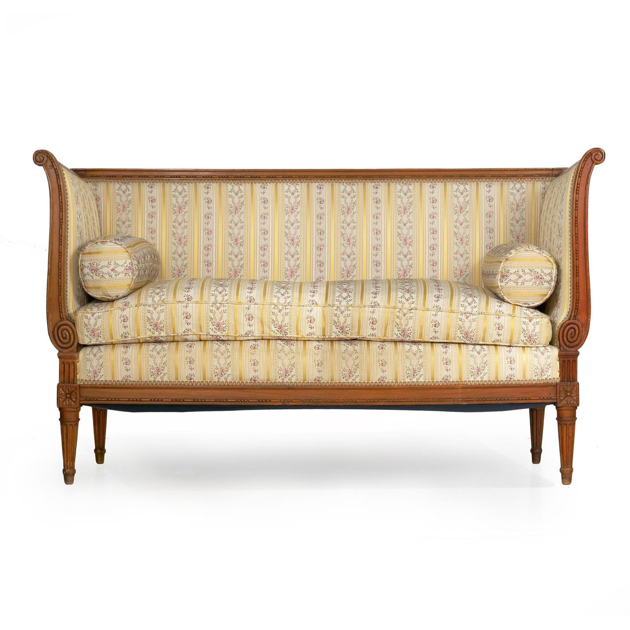 Full Size of Canape Sofa French Provincial Carved Fruitwood Canap Big Günstig Zweisitzer Leder Rotes L Form Muuto Schillig Boxspring Modernes Petrol Mit Boxen Reiniger Sofa Canape Sofa