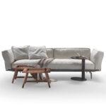 Flexform Sofa Sofa Flexform Sofa Bed Ebay Winny Twins Groundpiece Gebraucht Preis Sale Uk Gary Eden List Furniture Este Von Stylepark Polster Reinigen L Mit Schlaffunktion Grau
