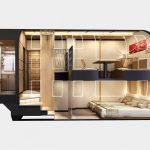 Amerikanische Betten Mit Bettkasten Balinesische Test Somnus Runde Aufbewahrung Nolte Günstig Kaufen 90x200 Flexa Stauraum Schlafzimmer Ikea 160x200 Bett Japanische Betten