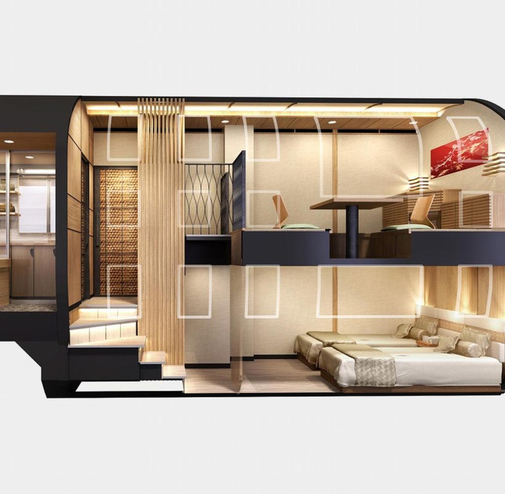 Full Size of Amerikanische Betten Mit Bettkasten Balinesische Test Somnus Runde Aufbewahrung Nolte Günstig Kaufen 90x200 Flexa Stauraum Schlafzimmer Ikea 160x200 Bett Japanische Betten