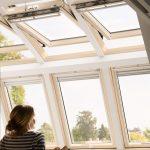 Velupanorama Dachfenster Licht Fenster Mit Rolladenkasten Alte Kaufen Sonnenschutz Weihnachtsbeleuchtung Abdichten Klebefolie Insektenschutz Schüco Fenster Felux Fenster
