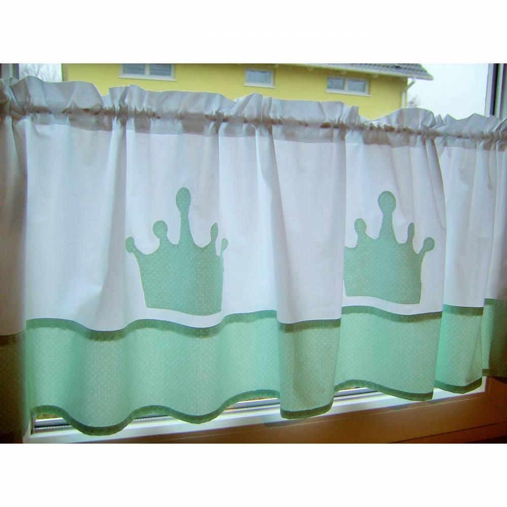 Full Size of Gardinen Schlafzimmer Für Wohnzimmer Küche Fenster Sofa Kinderzimmer Regale Regal Weiß Gardine Kinderzimmer Gardine Kinderzimmer