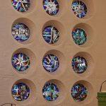 Runde Fenster Fenster Runde Fenster Filesmb Linksjpg Wikimedia Günstig Kaufen Schüco Preise Jalousien Innen Rollos Für Einbruchschutz Fliegengitter Dachschräge Sichtschutz