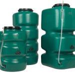 Wassertank Garten Garten Wassertank Garten Toom Gebraucht 10000l 2000l Oberirdisch Unterirdisch Flach Eckig 1000l Obi Garantia Tank 500 Liter Online Kaufen Paravent Trennwände