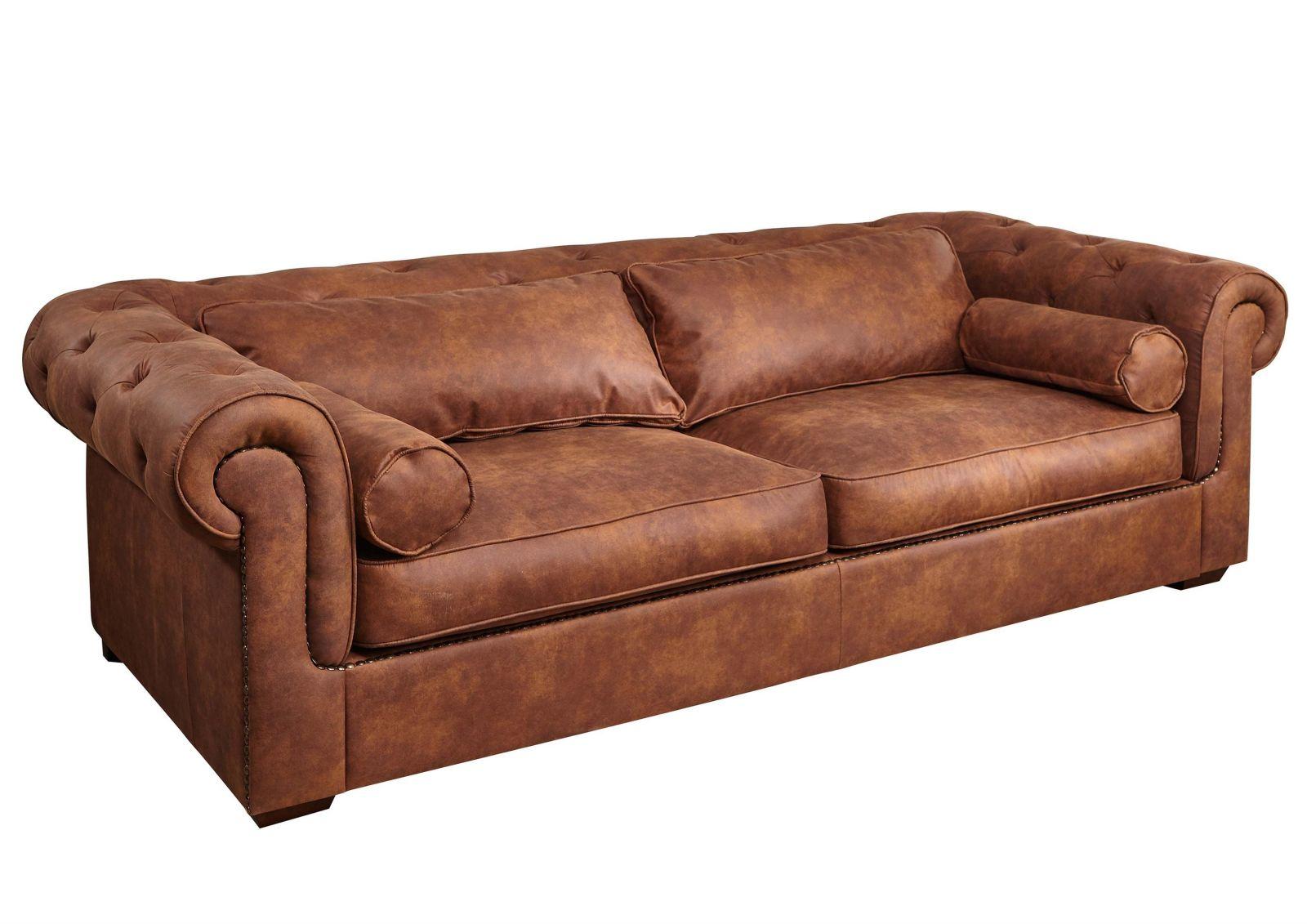 Full Size of Sofa 240x115x77 Cognac Windsor 106 Mondo Home Affair Grünes Creme Garnitur Barock Leinen 3 Sitzer Mit Relaxfunktion überzug Chesterfield Grau 3er Poco Big Sofa Sofa Cognac