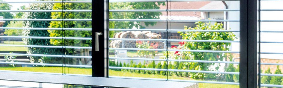 Large Size of Jalousien Neumann Fenster Bodentief Neue Einbauen Landhaus Standardmaße Sichtschutzfolie Nach Maß Kaufen In Polen Kosten Weihnachtsbeleuchtung Sichern Gegen Fenster Fenster Jalousien