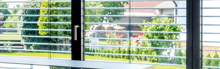 Medium Size of Jalousien Neumann Fenster Bodentief Neue Einbauen Landhaus Standardmaße Sichtschutzfolie Nach Maß Kaufen In Polen Kosten Weihnachtsbeleuchtung Sichern Gegen Fenster Fenster Jalousien