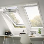 Velux Fenster Preise Dachfenster Preisliste 2019 Mit Einbau Einbauen Preis Hornbach 2018 Angebote Veludachfenster Ggu 0070 Schwingfenster Kunststoff Thermo Fenster Velux Fenster Preise
