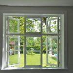 Dänische Fenster Fenster Dänische Fenster Detailfotos Insektenschutz Für Felux Holz Alu Pvc Bodentief Einbruchschutz Zwangsbelüftung Nachrüsten Landhaus Gitter Aluminium Köln