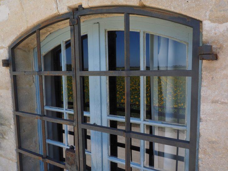 Medium Size of Fenster Alarmanlage Funk Alarmanlagen Mit App Testsieger Abus Fernbedienung Landi Test Bauhaus Holz Alu Herne Roro Bodentief Sonnenschutz Zwangsbelüftung Fenster Fenster Alarmanlage
