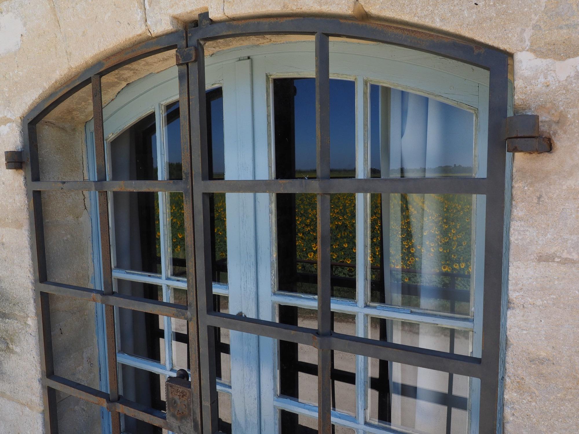 Full Size of Fenster Alarmanlage Funk Alarmanlagen Mit App Testsieger Abus Fernbedienung Landi Test Bauhaus Holz Alu Herne Roro Bodentief Sonnenschutz Zwangsbelüftung Fenster Fenster Alarmanlage