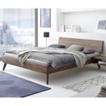 180x200 Bett Bett Bett 90x200 Weiß Mit Schubladen Konfigurieren 160x200 Komplett Metall 180x200 Bettkasten Amazon Betten Günstig Bettwäsche Sprüche Weißes Designer