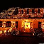 Weihnachtsbeleuchtung Fenster Innen Mit Kabel Hornbach Batterie Led Kabellos Pyramide Bunt Amazon Befestigen Batteriebetrieben Weihnachts Lichter Fr Haus Auen Fenster Weihnachtsbeleuchtung Fenster