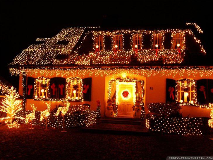 Medium Size of Weihnachtsbeleuchtung Fenster Innen Mit Kabel Hornbach Batterie Led Kabellos Pyramide Bunt Amazon Befestigen Batteriebetrieben Weihnachts Lichter Fr Haus Auen Fenster Weihnachtsbeleuchtung Fenster