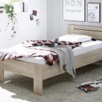 Bett Eiche Sonoma Bett Bett Eiche Sonoma 120 Bopita Schlafzimmer Betten Luxus Für übergewichtige Günstig 140x200 Weiß Flexa 220 X Ausklappbar Bette Floor Bambus Weiches Sofa