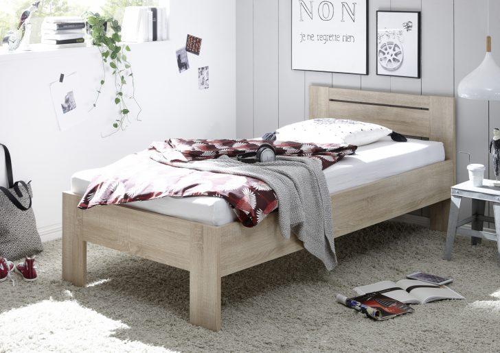 Medium Size of Bett Eiche Sonoma 120 Bopita Schlafzimmer Betten Luxus Für übergewichtige Günstig 140x200 Weiß Flexa 220 X Ausklappbar Bette Floor Bambus Weiches Sofa Bett Bett Eiche Sonoma