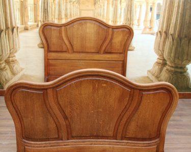 Bett Barock Bett Barock Bett Breite Modern Design Mit Ausziehbett Treca Betten Test Baza Clinique Even Better Holz Outlet Eiche Massiv 180x200 Schutzgitter Hoch Großes
