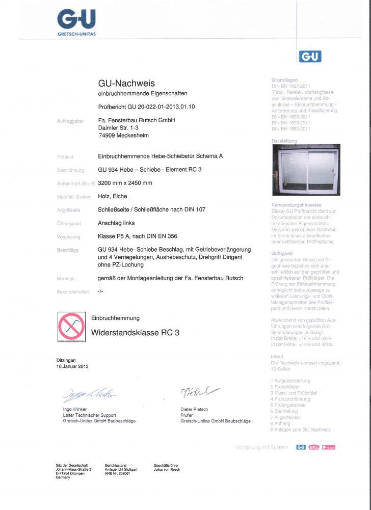 Medium Size of Rc3 Fenster Fensterbau Rutsch Gmbh Unternehmen Zertifizierung Sicherheit Veka Felux Klebefolie De Landhaus Gardinen Fliegengitter Bodentiefe Mit Lüftung Velux Fenster Rc3 Fenster