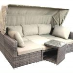 Rattan Sofa Sofa Rattan Sofa Furniture Table And Chairs Cushions Bed Australia Indoor Cover Set Singapore Joo Chiat Used For Sale Couch Wohnzimmer Frisch Schn 59 Landhausstil