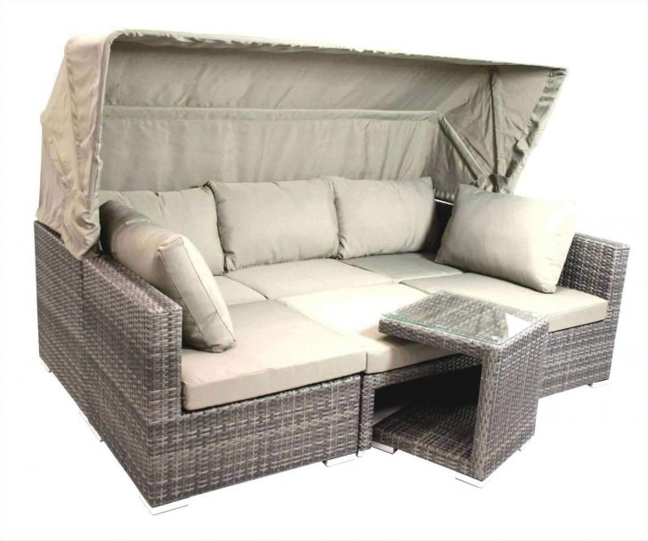 Medium Size of Rattan Sofa Furniture Table And Chairs Cushions Bed Australia Indoor Cover Set Singapore Joo Chiat Used For Sale Couch Wohnzimmer Frisch Schn 59 Landhausstil Sofa Rattan Sofa