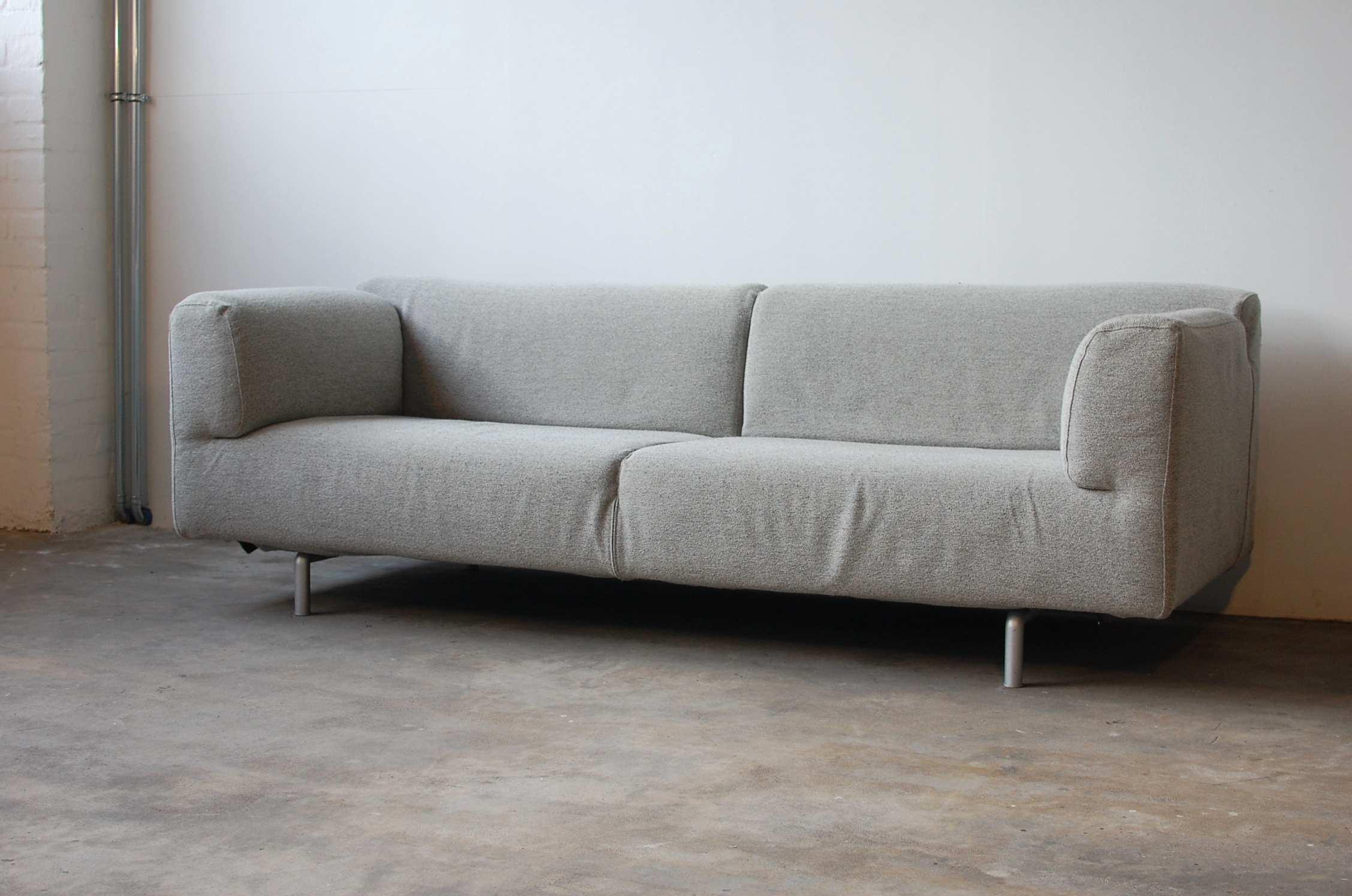Full Size of Sofa Auf Raten Stoff Kaufen Genial Couch Grau Inspirierend Wohnzimmer Leder Türkis Stressless Kleines Riess Ambiente Grünes Xxxl Bora Luxus Karup 3er Blau Sofa Sofa Auf Raten