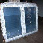 Dreh Kipp Fenster Fenster Dreh Kipp Fenster 2 Flgel Mit Pfosten 1680x1340 Mm Velux Kaufen Maße Tauschen Online Konfigurieren Plissee Holz Alu Klebefolie Für Braun Wärmeschutzfolie