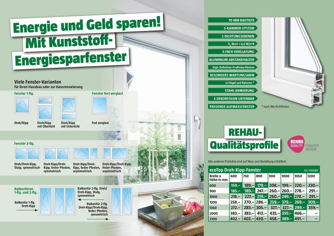 Large Size of Bauhaus Fenster Tesa Fensterdichtung Fensterbank Zuschnitt Fensterfolie Einbauen Verspiegelt Statische Lassen Sichtschutz Badezimmer Einbau Katalog Fenster Bauhaus Fenster