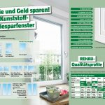Bauhaus Fenster Fenster Bauhaus Fenster Tesa Fensterdichtung Fensterbank Zuschnitt Fensterfolie Einbauen Verspiegelt Statische Lassen Sichtschutz Badezimmer Einbau Katalog