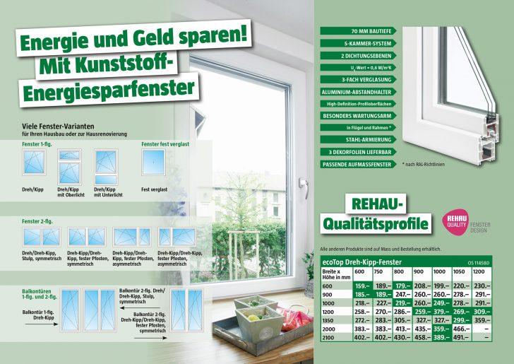 Medium Size of Bauhaus Fenster Tesa Fensterdichtung Fensterbank Zuschnitt Fensterfolie Einbauen Verspiegelt Statische Lassen Sichtschutz Badezimmer Einbau Katalog Fenster Bauhaus Fenster