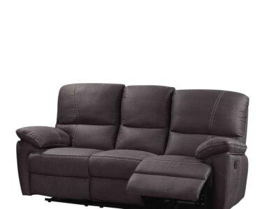 Sofa Mit Relaxfunktion Elektrisch Sofa Sofa Mit Relaxfunktion Elektrisch Graues Dreisitzer Bezug Aus Microfaser 2 Sitzer Cognac Benz Bett 140x200 Matratze Und Lattenrost Schlaffunktion Konfigurator