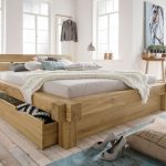 Bett 180x200 Günstig Bett Stabile Betten Erkennen Und So Das Bett Selbst Stabilisieren 2m X Wand 180x200 Massivholz Dänisches Bettenlager Badezimmer Mit Matratze Lattenrost Günstig