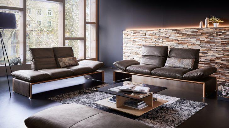 Medium Size of Koinor Sofa Lederfarben Bewertung Francis Leder Preis Braun Gebraucht Kaufen Couch Outlet Rot Preisliste Erfahrungen Grau Breit 3 Sitzer Zweisitzer W Schillig Sofa Koinor Sofa