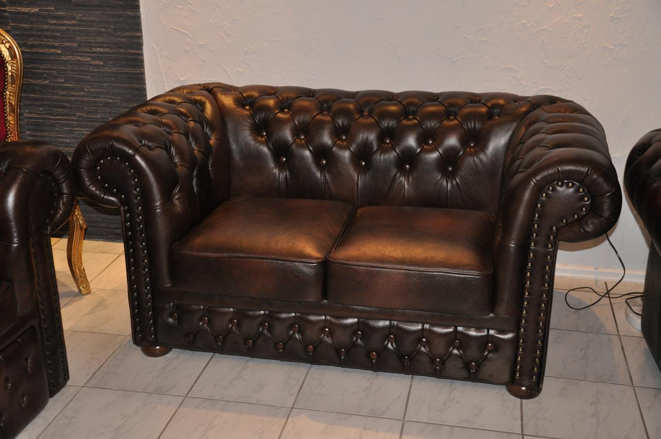 Full Size of Chesterfield Classik 3 2 1 Inklusive Traditional Ebay Big Sofa Kaufen Sitzhöhe 55 Cm Günstig Einbauküche Gebraucht überwurf Leder Brühl Petrol Sofa Chesterfield Sofa Gebraucht