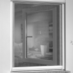 Felux Fenster Köln Einbruchschutz Nachrüsten Kunststoff Auto Folie Wärmeschutzfolie Ebay Sicherheitsbeschläge Rc3 Holz Alu Maße Veka Absturzsicherung Fenster Insektenschutzrollo Fenster