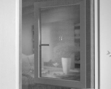 Insektenschutzrollo Fenster Fenster Felux Fenster Köln Einbruchschutz Nachrüsten Kunststoff Auto Folie Wärmeschutzfolie Ebay Sicherheitsbeschläge Rc3 Holz Alu Maße Veka Absturzsicherung
