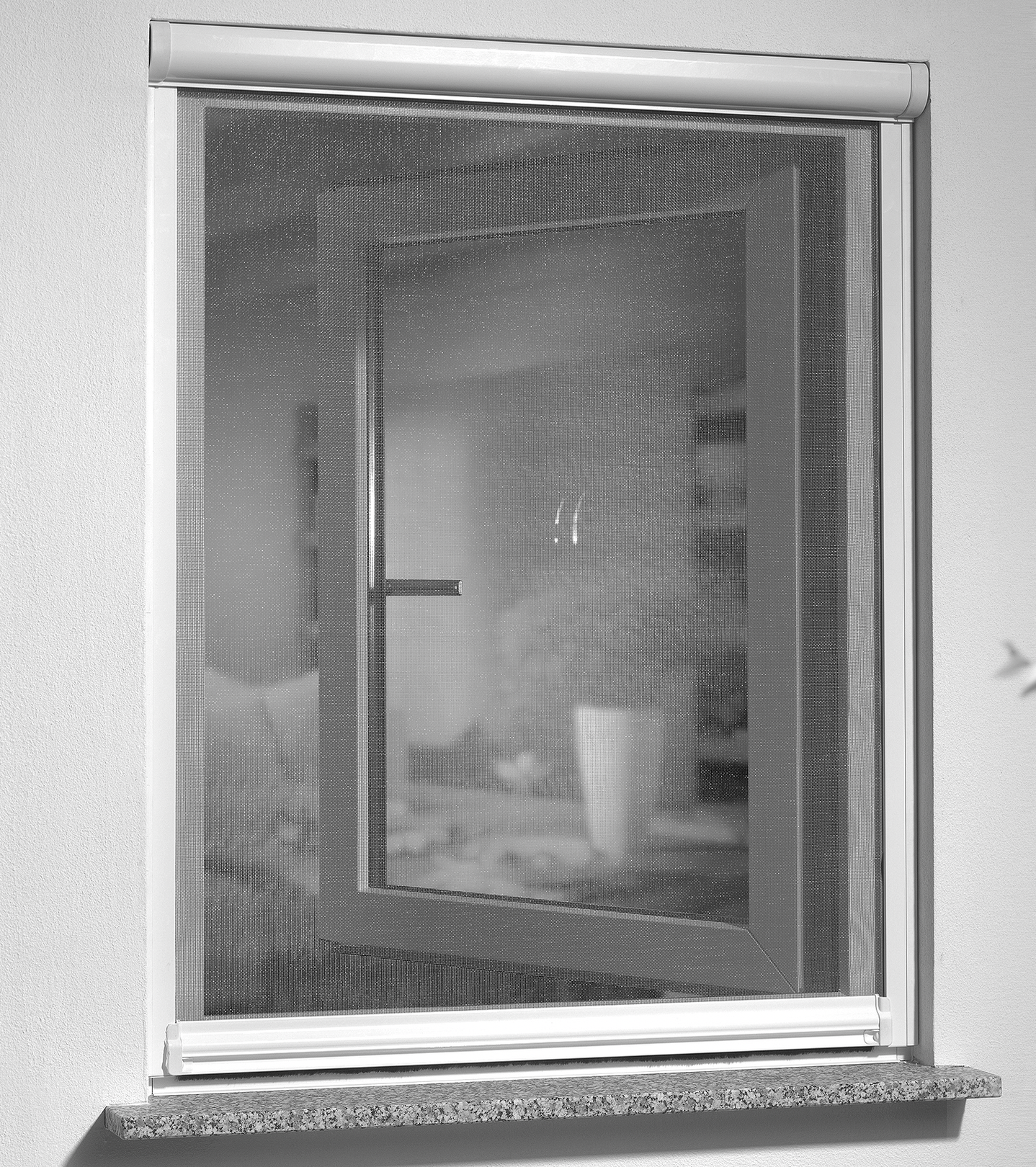 Full Size of Felux Fenster Köln Einbruchschutz Nachrüsten Kunststoff Auto Folie Wärmeschutzfolie Ebay Sicherheitsbeschläge Rc3 Holz Alu Maße Veka Absturzsicherung Fenster Insektenschutzrollo Fenster