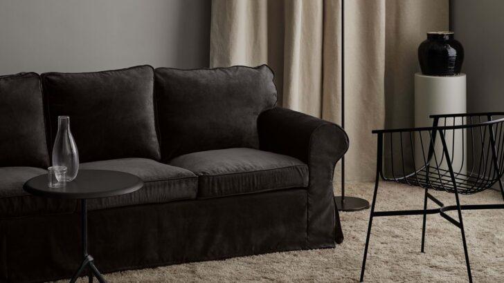 Medium Size of Individuelle Ikea Bezge Sofabezge Big Sofa Kolonialstil Jugendzimmer Federkern 2 Sitzer Englisch Chesterfield Gebraucht Samt Alcantara Breit Weißes Schilling Sofa Sofa Spannbezug