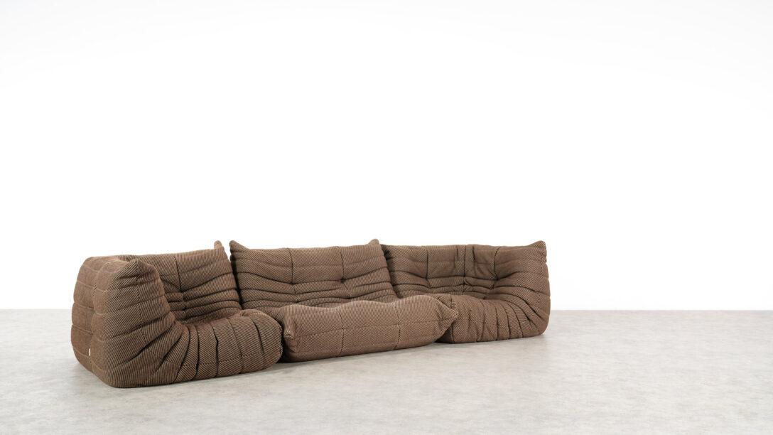 Large Size of Ligne Roset Togo Sofa Replica Dimensions Preis Ebay Uk Australia Couch Gebraucht For Sale Kaufen Style Samt Polsterreiniger Arten Rattan Garten Sitzhöhe 55 Cm Sofa Togo Sofa