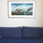 Blaues Sofa Sofa Blaues Sofa Ikea Buchmesse 2019 Programm 2018 Blaue Couch Bayern 1 Gestern Zdf Gast Heute Zum Bild Friedhelm Meinass Lederpflege Hocker Bezug Ecksofa