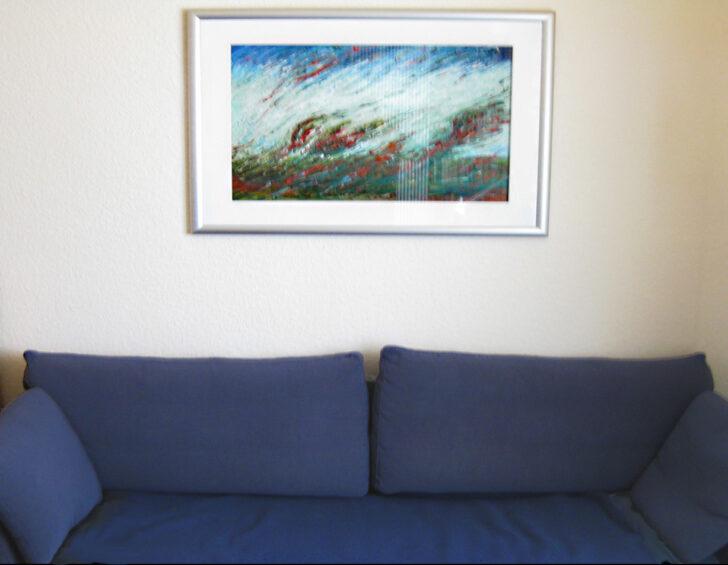 Medium Size of Blaues Sofa Ikea Buchmesse 2019 Programm 2018 Blaue Couch Bayern 1 Gestern Zdf Gast Heute Zum Bild Friedhelm Meinass Lederpflege Hocker Bezug Ecksofa Sofa Blaues Sofa