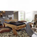 Ausziehbares Bett Landhaus Betten Kaufen Mit Stauraum Keilkissen Massiv Schlafzimmer Set Günstig Ebay Günstige 180x200 Kopfteile Für Aus Holz München Bett Günstig Betten Kaufen