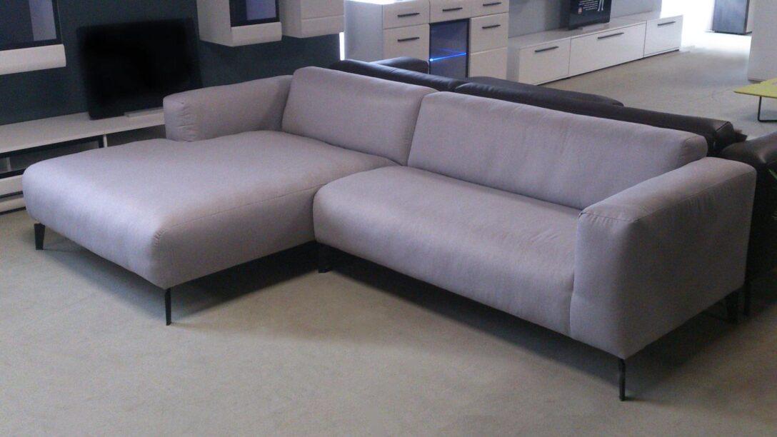 Large Size of Freistil Sofa 134 165 By Rolf Benz 185 187 164 Von Sofa Store Hamburg 141 180 175 Couch Sofa Showroom Dreieinhalbsitzer Sofa 133 Mit Hocker Wildleder Sofa Freistil Sofa