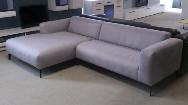 Medium Size of Freistil Sofa 134 165 By Rolf Benz 185 187 164 Von Sofa Store Hamburg 141 180 175 Couch Sofa Showroom Dreieinhalbsitzer Sofa 133 Mit Hocker Wildleder Sofa Freistil Sofa